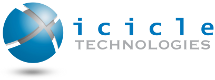 Icicle Technologies